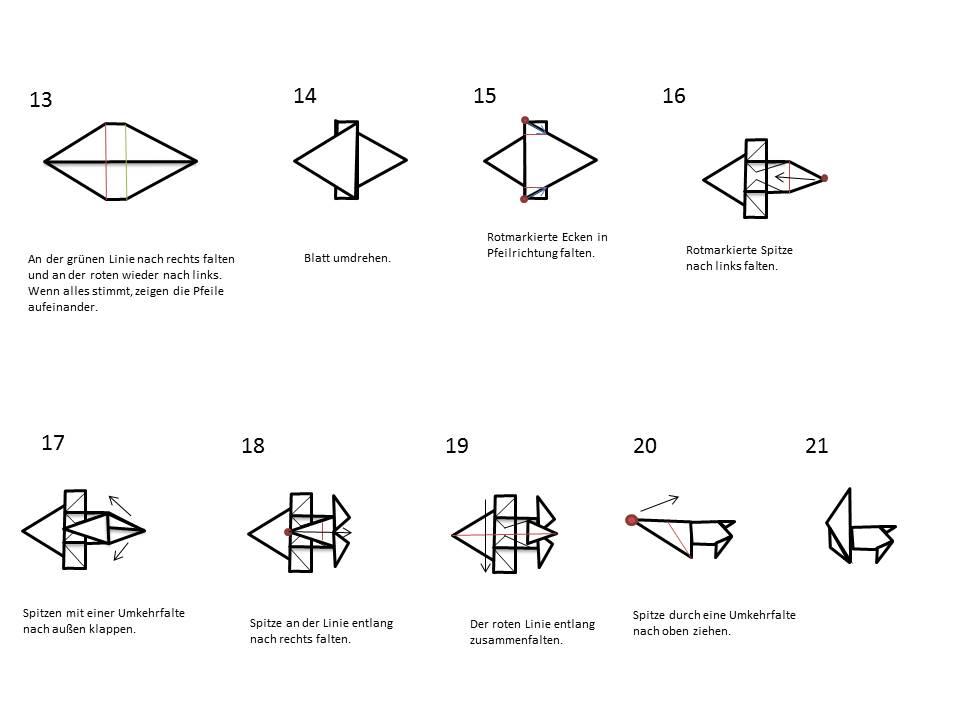 origami hase faltanleitung pdf my blog. Black Bedroom Furniture Sets. Home Design Ideas
